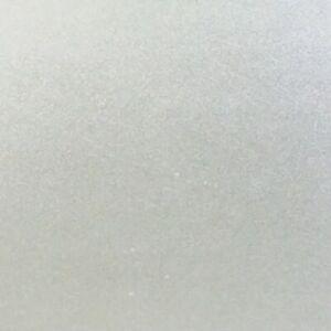 (2,99€/m) Sichtschutz-Folie Sichtschutzfolie Milchglas statisch haftend 200x45cm
