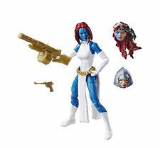 """Mystique Marvel Legends X-Men Walgreens exclusive 2019 6"""" loose action figure"""