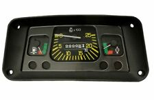 Gauge Cluster Assembly for Ford New Holland - 83954555