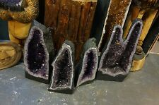 ONE OF THE LARGEST DEALERS OF AMETHYST CATHEDRALS ON WEST COAST ALL SIZES