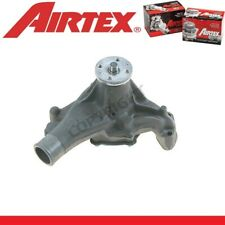AIRTEX Engine Water Pump for 1989-1990 CHEVROLET CAPRICE V8-5.0L