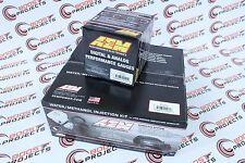 AEM Water/Methanol Injection Kit Multi Input w/1.15-gallon-tank & Flow Gauge