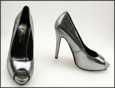 Special Occasion Medium (B, M) Width Shoes for Women