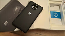 100% NEW and ORIGINAL MICROSOFT LUMIA 950 XL 950XL UNLOCKED