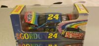 Action Jeff Gordon 1999 Monte Carlo #24 Dupont 1:64 Diecast