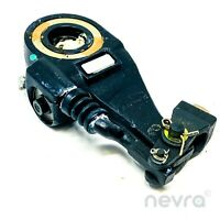 "Bendix 065172 Air Brake Automatic Slack Adjuster 1.50"" 10-Spline, 6"" Span"