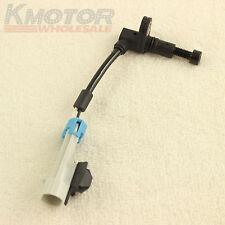 Front Left Right ABS Wheel Speed Sensor For Chevrolet Saturn 2007-2013 96626078
