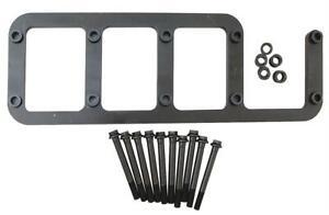 Trick Flow 53400700 Main Girdle Stud Tool Steel Ford 429/460 Kit