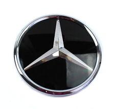 Genuine Mercedes Benz Radar Distronic Sensor Star Grill ART W238 W213 W217 E S