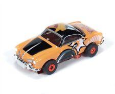 AUTO WORLD ~ '63 Daffy Duck VW Karmann Ghia Looney Tunes Rel. ~ FITS AURORA, AW