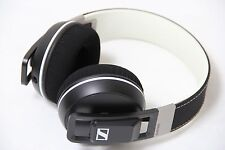 Sennheiser Urbanite Xl Over-Ear Headphones - Black