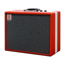 "Eden E-Uke 20-Watt 1x8"" Ukulele Combo Amplifier"