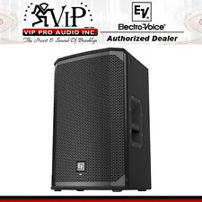"Electro-Voice EKX-15P Active DJ/Club 15"" Powered Speaker 1500W Class-D Amplified"