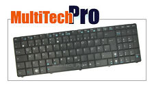 DE Tastatur Asus X61 X61GX X61Q X61Sf X61SL X61SV X61Z Series