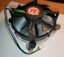 Thermaltake FAN CopperCore Active Cooler TMT CL-P0189