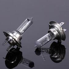 1PC H7 12V 55W 4300k Halogen Car Light Bulb Fog Lamp LED Fashionable High Sales