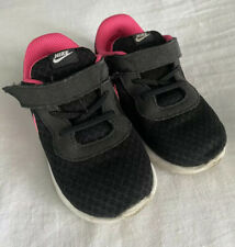 Nike Kids Runners Size US 8C