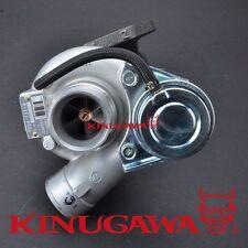 Genuine Mitsubishi New Turbocharger TD04-13T-4.0 49177-06582 BMW 525 TDS M51