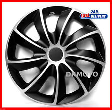 "16"" Wheel trims fit  HONDA CIVIC ACORD CIVIC -  16'' full set"
