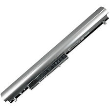 Laptop Battery For HP 15-F215DX 15-F224WM 15-F305DX 15-F355NR 15-F337WM LA03DF