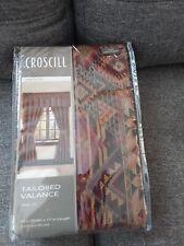 Croscill, Payson  Valance