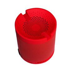 Radio AM/FM portatili