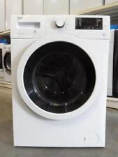 Beko WDR7543121W White Washer Dryer 7kg + 5kg 1400 Spin & ProSmart Inverter PWD