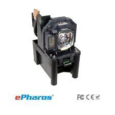 ET-LAF100 Lamp For PANASONIC PT-FW430 PT-FX400 PT-PX860 Projector