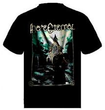 Hate Eternal  Church In Ruin Music  T Shirt  S-L  NEW