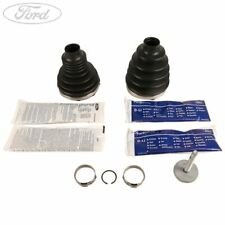 Genuine Ford Mondeo S-Max Galaxy 2.2 Duratorq O/S Outer CV Boot Kit 1675011