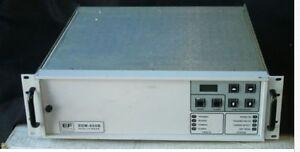 Comtech EFDATA SDM-650 Satellite Modem