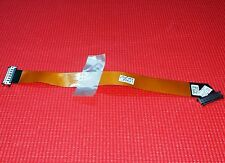 """LVDS T-CON CABLE FOR SAMSING LE40B550ASW 40"""" LCD TV BN96-10076A"""