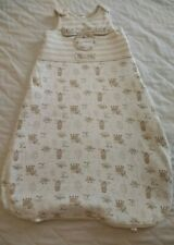 Baby Sleeping Bag 0-6 Months Great condition