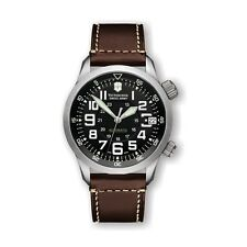 Victorinox Swiss Army Men's 241378 AirBoss Automatic Watch auto