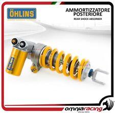 Ohlins mono réglable arrière amortisseur TTXGP pour Aprilia Tuono 11