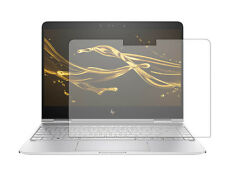 "Anti-glare Touch Screen Protector for 13.3"" HP Spectre x360 13-ac040tu 1hp15pa"