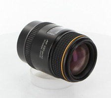 Tokina AF 100/2.8 100mm F2.8 macro for Minolta Sony A mount α from Japan