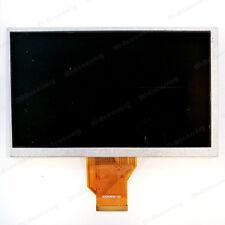 Snooper S8000 écran LCD Remplacement