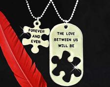 Women men wife husband partner boyfriend gifts for Her Him Romantic Girls X
