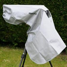 Matin M-7097 Large Size Rain Cover Cape /Camera Lens Protector Up to 400mm(L)