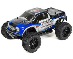 Redcat Volcano EPX 1/10 Electric 4WD Monster Truck [RER04289]