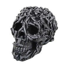 Hell's Desire Skull / Satan / Demonic / Sexy / Nemesis Now / Adult Content