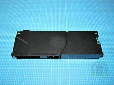 Sony PlayStation 4 PS4 - N14-240P1A Power Supply Unit PSU for CUH-11**A & B