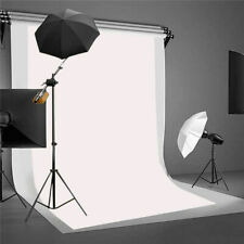 USA Pure White Photo Background Photography Backdrop for Photo Studio Pictures