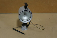 Electrix 7703-24V Halogen Machine Light 24V