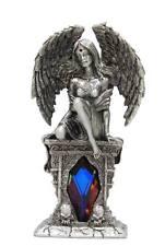 Tudor Mint Myth & Magic Collectors Figurine - Mistress
