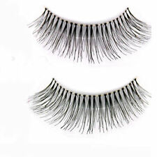 Unbranded Eyelash Extensions