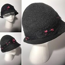 50e69a84dc64b Special Occasion Vintage Hats for Women for sale