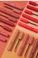 US SELLER [Stylenanda]  3CE 3 Concept Eyes Velvet Lip Tint 4g  CHOOSE ONE