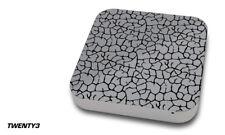 Skin Decal Wrap for Apple Mac Mini Desktop Computer Graphic Protector TWENTY3